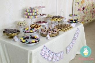 Eveniment Candy_bar_botez_Olivia brioserim.ro