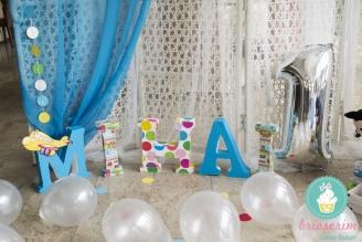 Eveniment Candy_bar_botez_balloons brioserim.ro