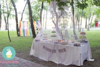 Eveniment Candy_bar_nunta_enchanted brioserim.ro