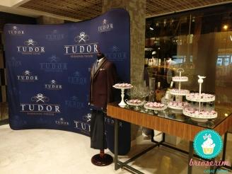 Eveniment Eveniment_Tudor_Tailor brioserim.ro