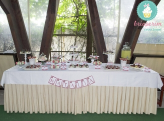 Eveniment Candy_bar_botez_buburuze brioserim.ro
