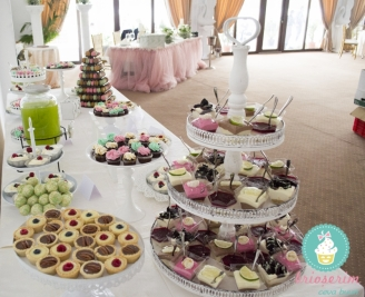Eveniment Candy_bar_nunta_Eucalyptus brioserim.ro