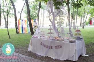 Eveniment Candy_bar_nunta_enchanted brioserim.ro