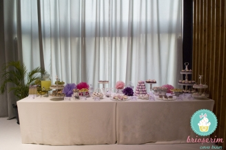 Eveniment Candy_bar_nunta_lavander brioserim.ro
