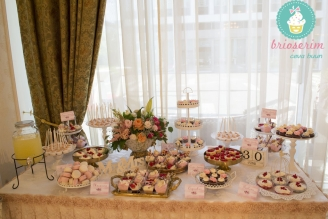 Eveniment Candy_bar_nunta_vintage brioserim.ro