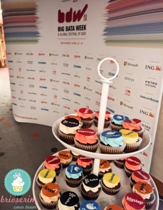 Eveniment Eveniment_Big_Data_week brioserim.ro