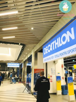 Eveniment Eveniment_Decathlon brioserim.ro